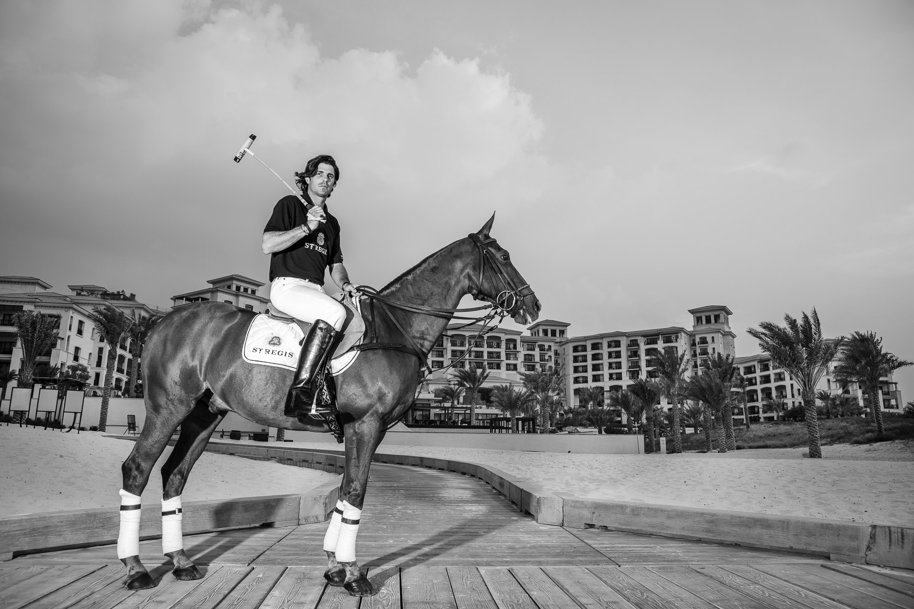 DJ-SPORT-20121108-NACH-UAE-Polo-Pony-Beach-_G3A5571