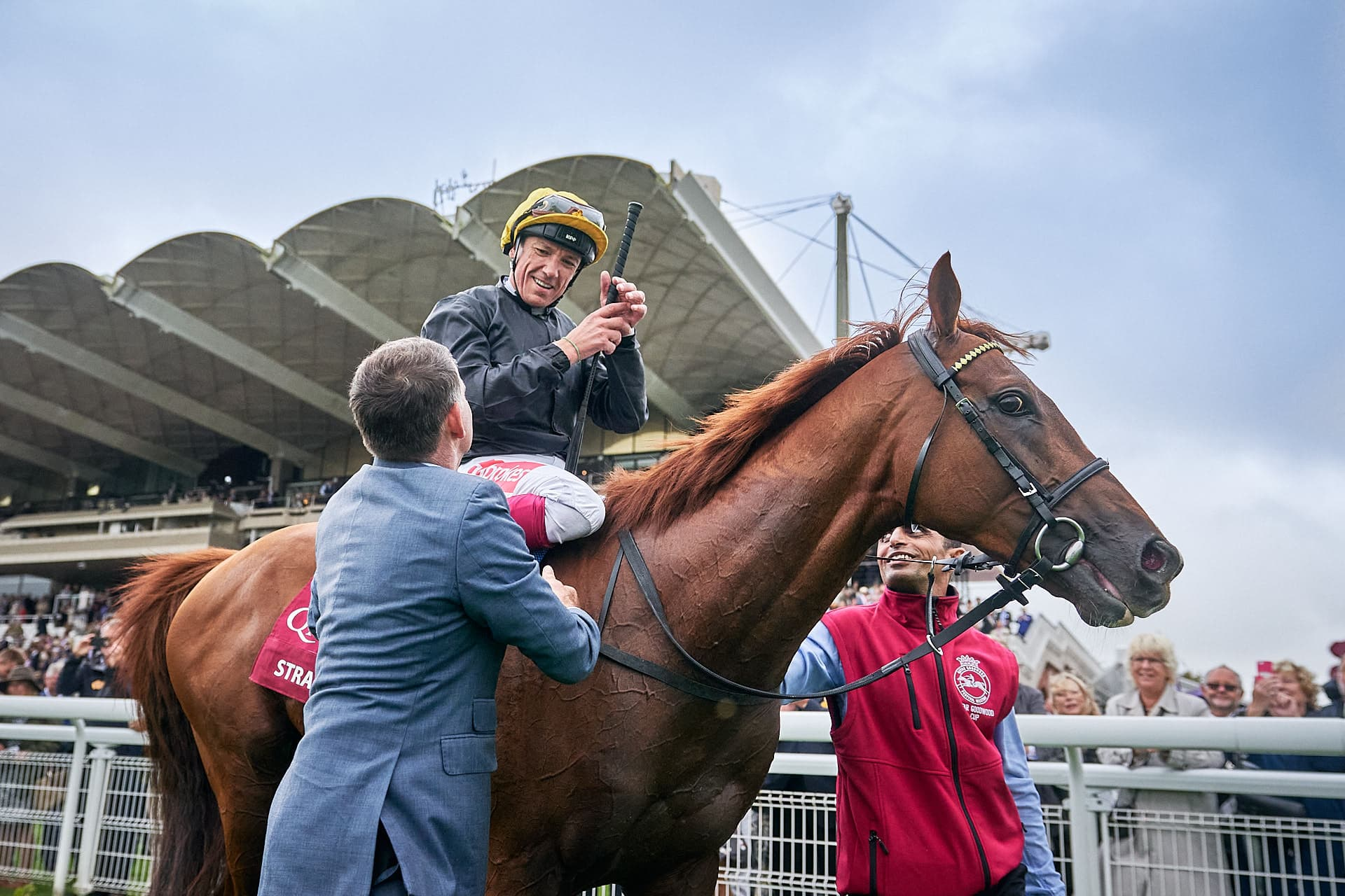 Dominic-James-Horse-Racing-QGF2019_DominicJames-01062-0073.JPG