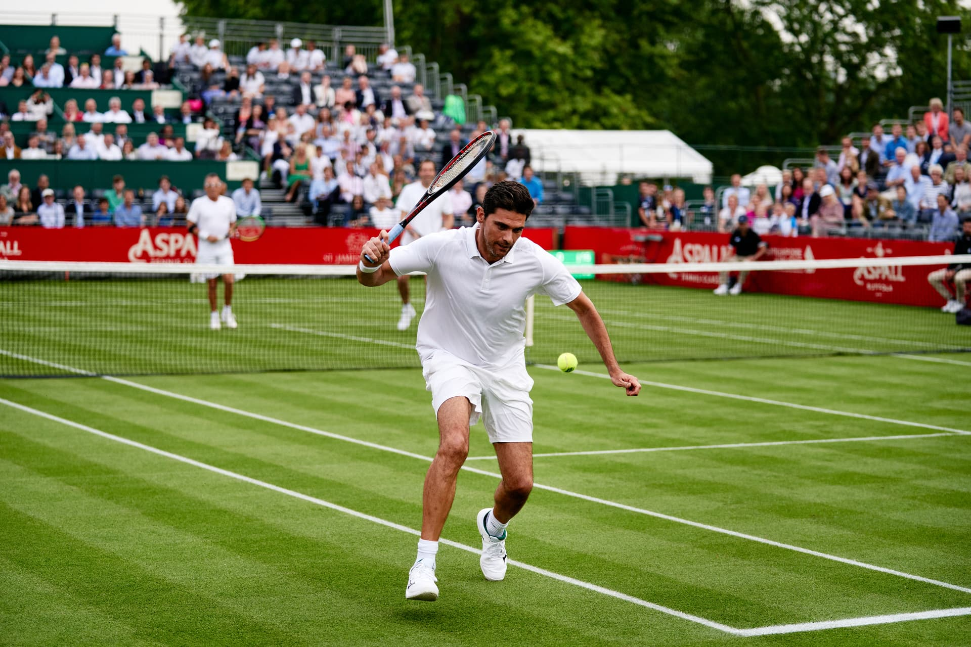 Hurlingham-Club-Tennis-Tuesday-0079