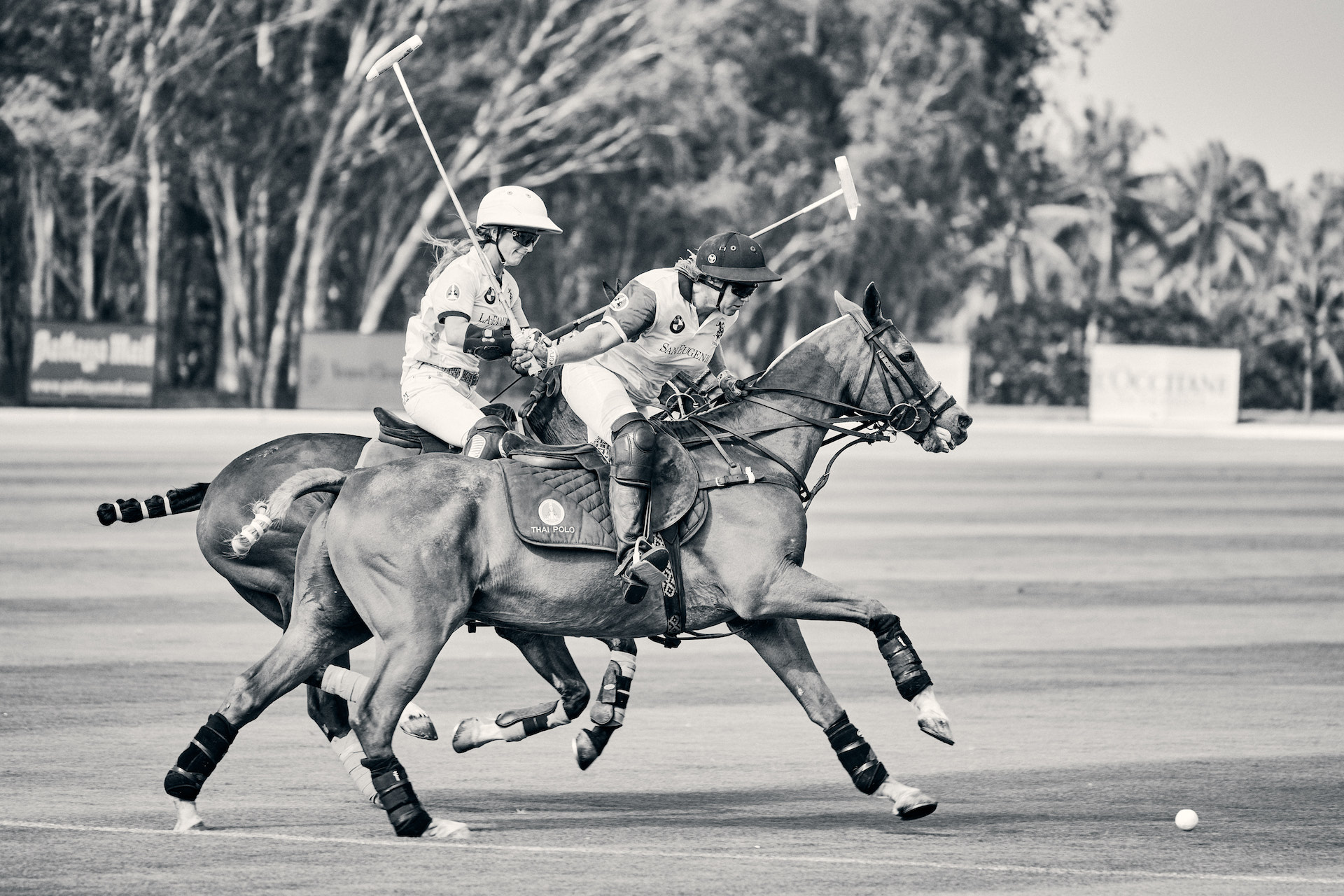 THAI-PINK-POLO-2019-FINALS_DJ_73751
