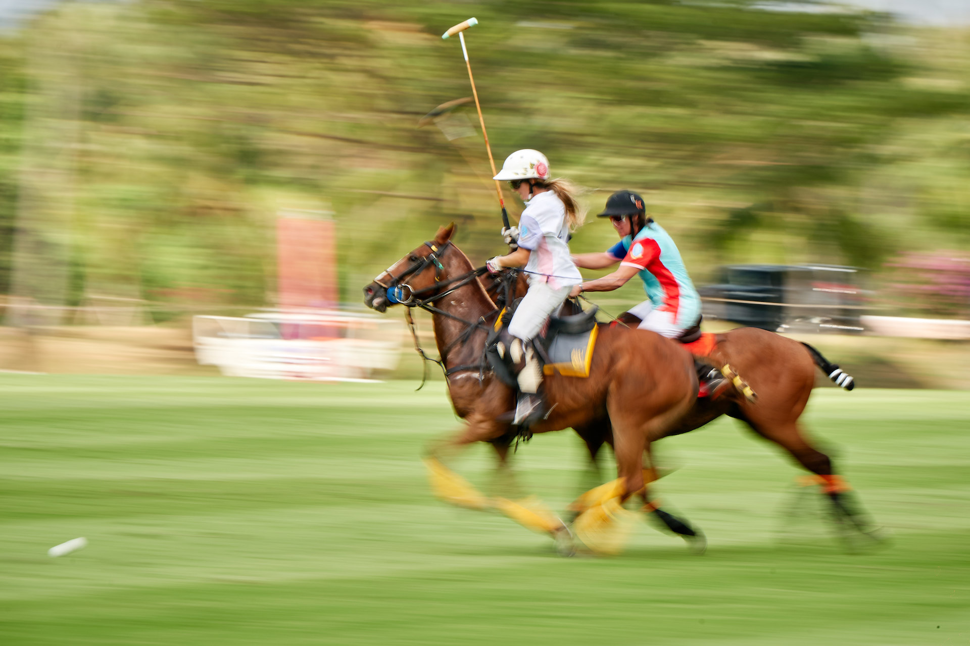 THAI-PINK-POLO-2019-FINALS_DJ_7492