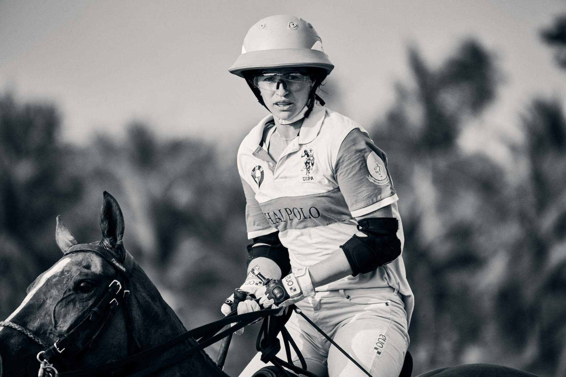 THAI-PINK-POLO-2019-FINALS_DJ_8539