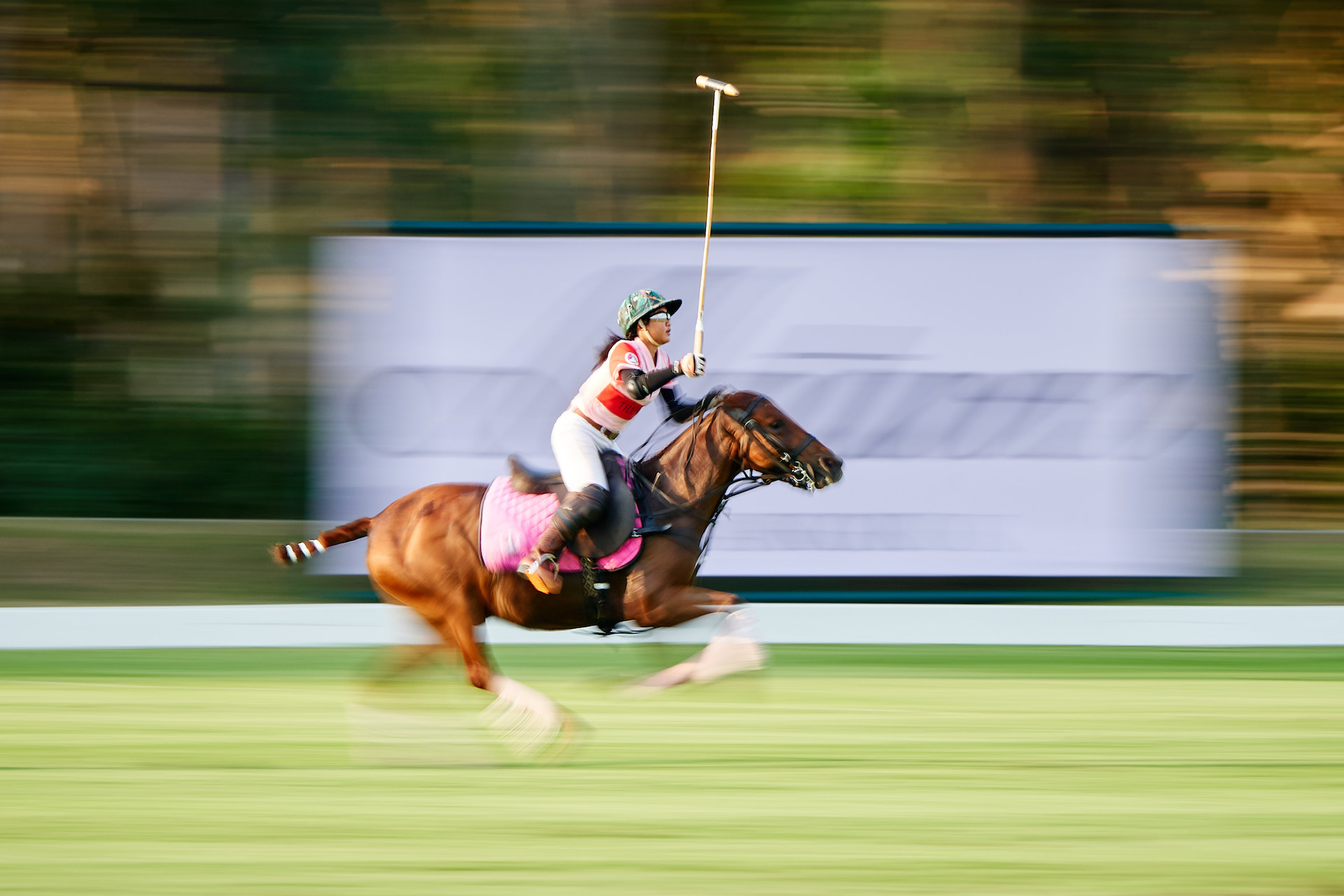 THAI-PINK-POLO-2019-FINALS_DJ_8709