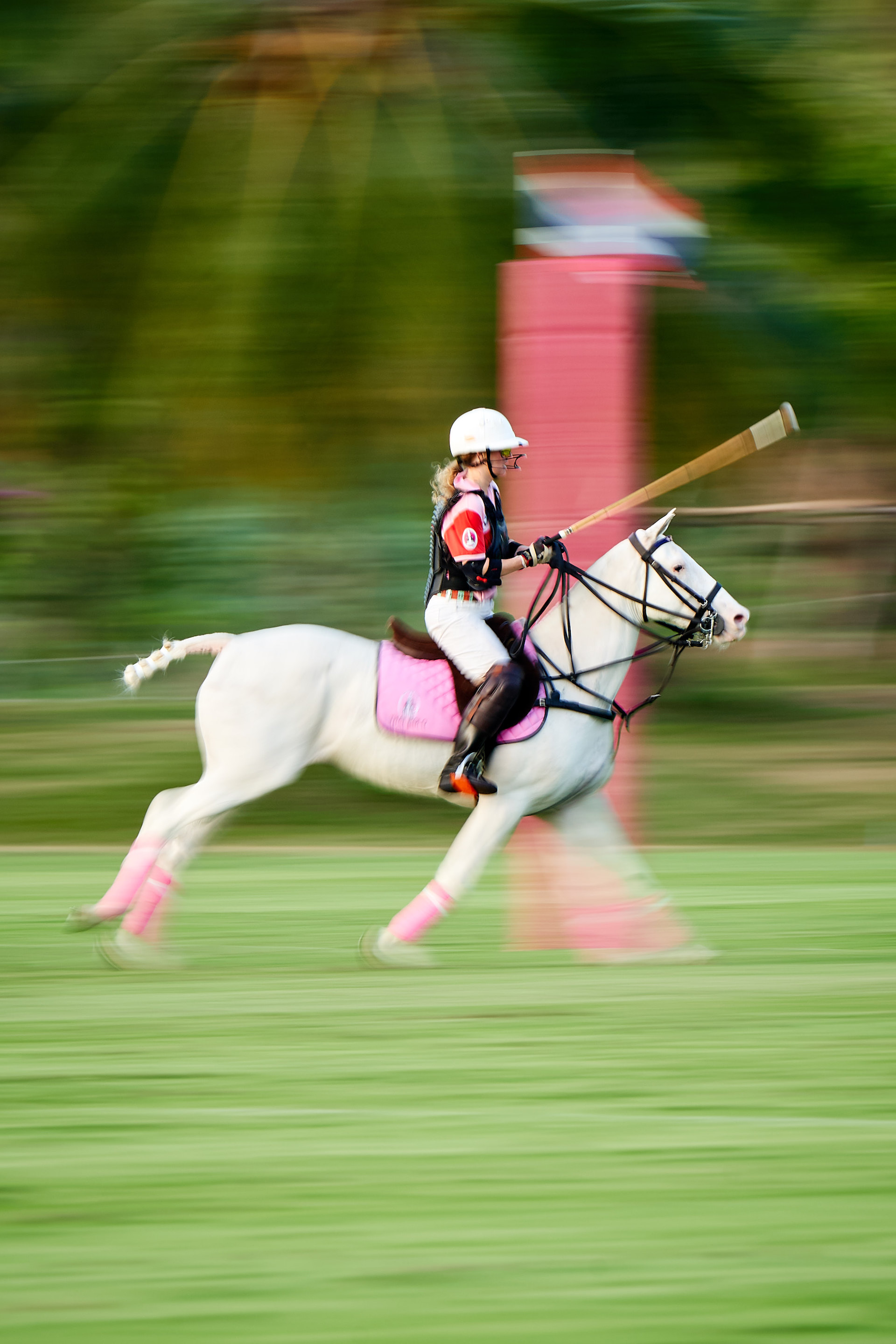THAI-PINK-POLO-2019-FINALS_DJ_8828