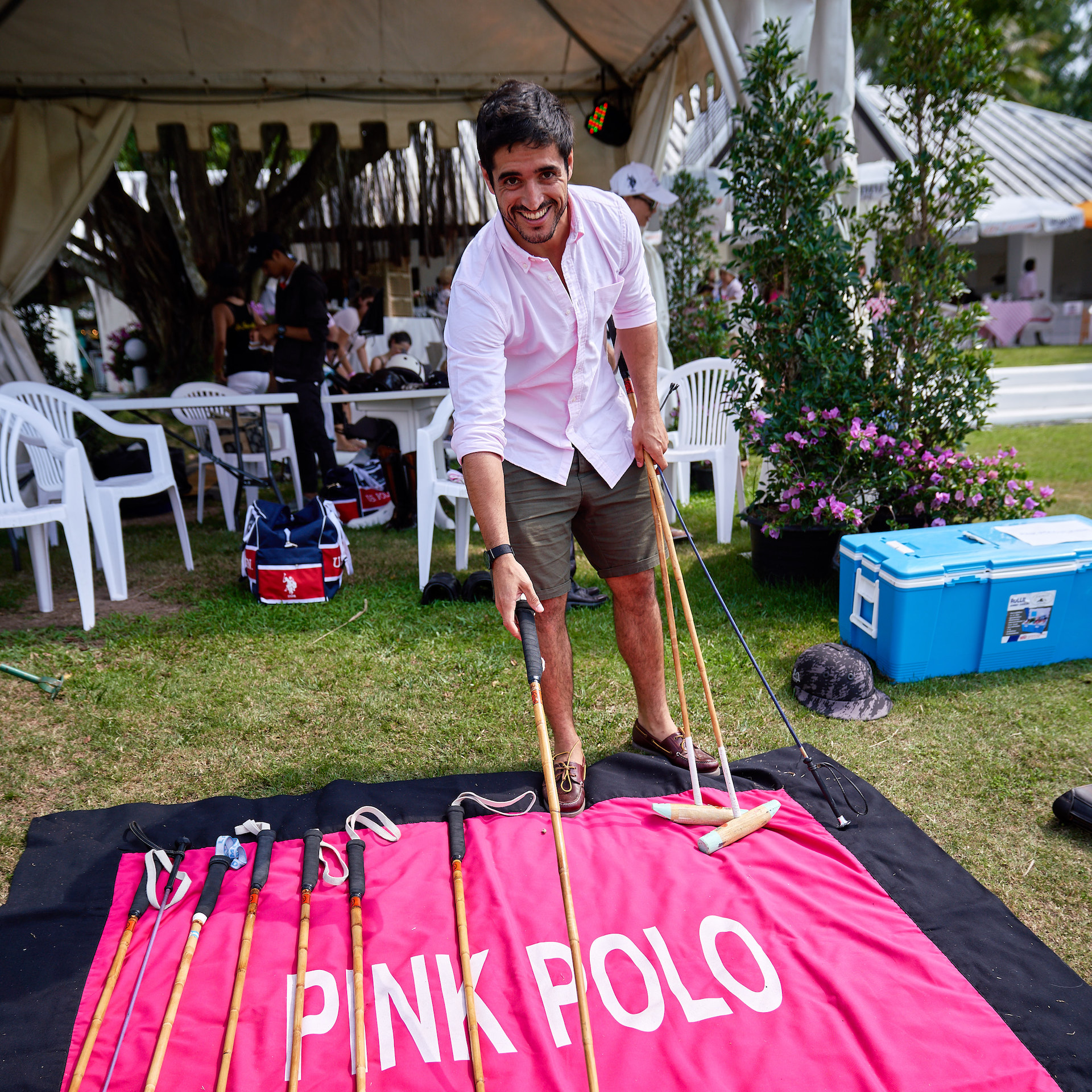 THAI-PINK-POLO-2019-FINALS_DOM1562