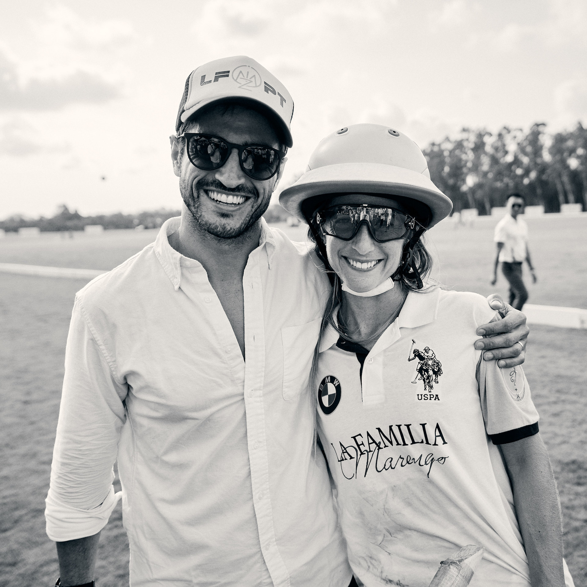 THAI-PINK-POLO-2019-FINALS_DOM2038
