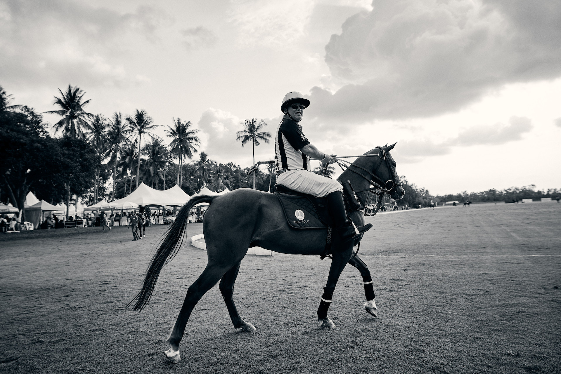 THAI-PINK-POLO-2019-FINALS_DOM2362