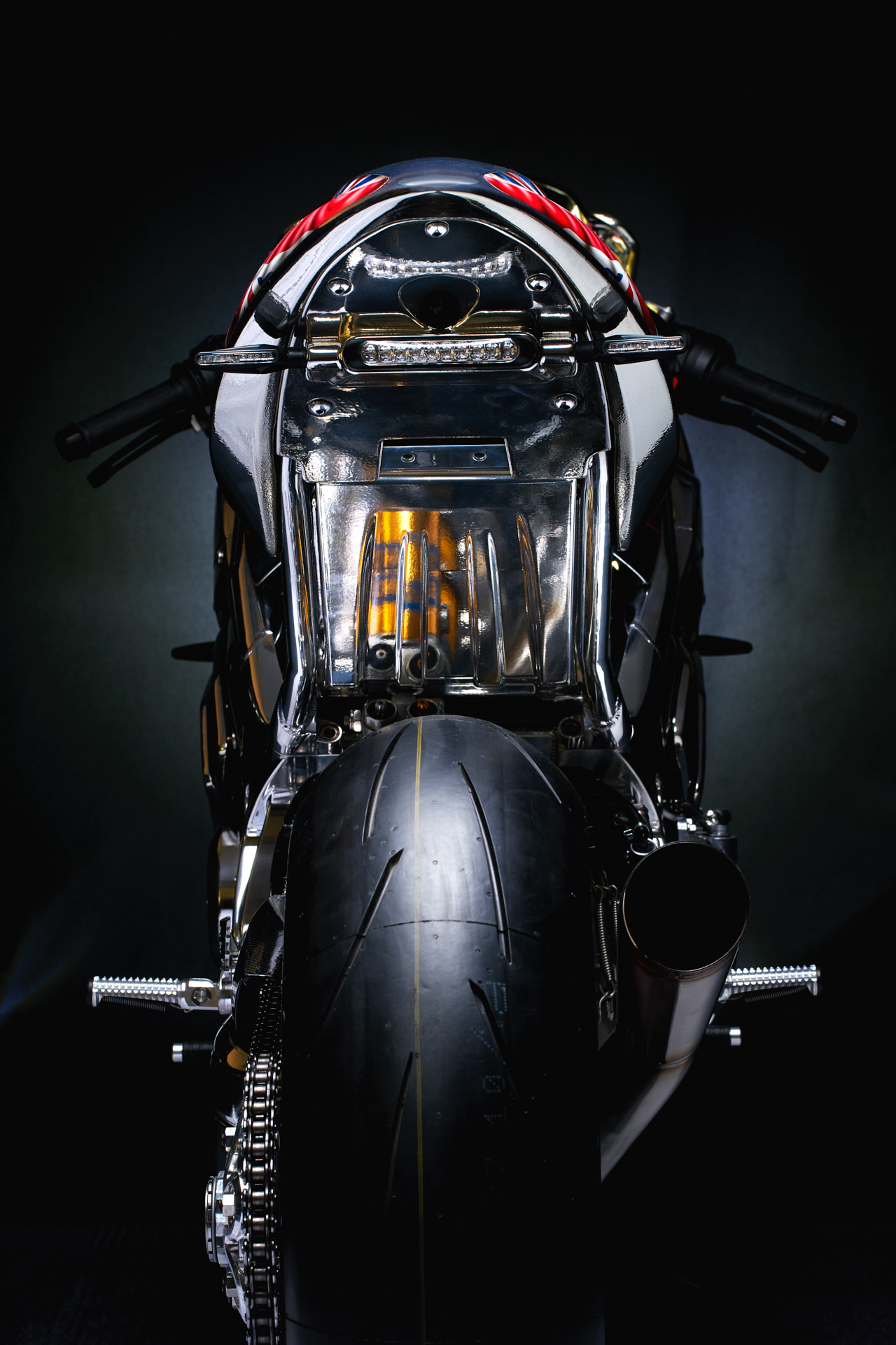 WSJ-NORTON-BREMONT0937
